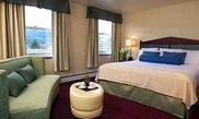 Hotel Westmark Baranof Juneau