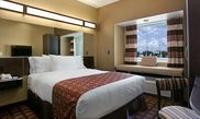 Hotel Microtel Inn & Suites Council Bluffs