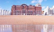 Hilton Brighton Metropole