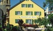 Hôtel Zur Post