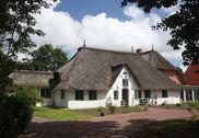 Kathmeyer`s Landhaus Godewind