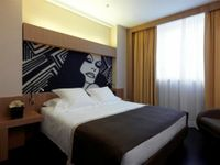 Crowne Plaza Milan City
