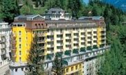 Hotel Mondi-Holiday Bellevue