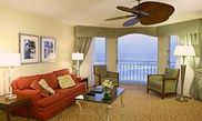 Hôtel Marriott Beach Resort & Marina Hutchinson Island