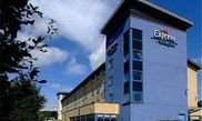 Holiday Inn Express Swindon-West
