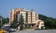 Hotel Skalite