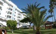 Hotel AxelBeach Maspalomas Apartments & Lounge Club