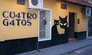 Hotel Cuatro Gatos