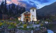 Hotel Aranwa Sacred Valley Hotel & Wellness