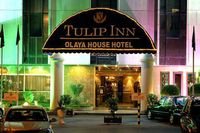 Tulip Inn Olaya House