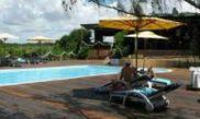 Hotel Ponta Mamoli Resort