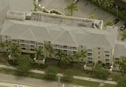 Miami Vacations Corporate Rentals