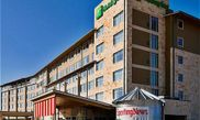 Hotel Holiday Inn San Antonio Northwest - Seaworld Area