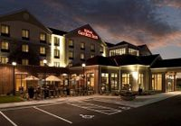 Hilton Garden Inn Sioux Falls