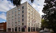 SpringHill Suites Savannah Downtown-Historic District