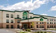 Hotel Wingate by Wyndham Lancaster - PA Dutch Country