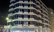 Hotel Al Faris 2 Apartments