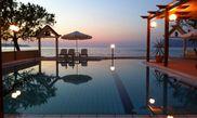 Hotel Mesogios Beach