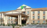 Hotel Holiday Inn Express & Suites Pecos