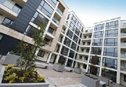 Staycity Serviced Apartments Duke St-Lever Court