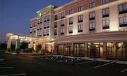 Hotel Holiday Inn Columbus - Hilliard