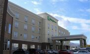 Holiday Inn - Kamloops