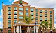Hotel Holiday Inn Express Hotel & Suites Orlando - International Drive