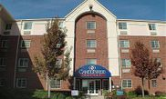 Hotel Candlewood Suites Dallas Arlington