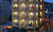 Hotel San Andrea