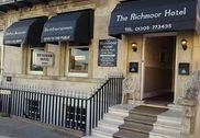 The Richmoor