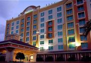 Radisson Orlando-Lake Buena Vista
