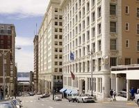 The Arctic Club Seattle - a DoubleTree by Hilton