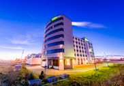 Holiday Inn Express Munich Messe