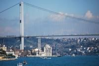 Bosphorus