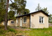 First Camp Gunnarsö