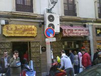 La Antigualla