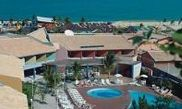 Hotel Monte Pascoal Praia