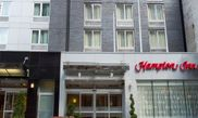 Hotel Hampton Inn Manhattan-Times Square South - NY