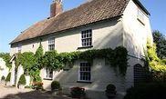 Solley Farm House