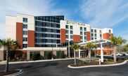 Hotel Hyatt Place Charleston Airport - Convention Center