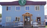 Alaska Backpackers Inn