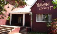 Tekweni Backpackers Hostel