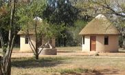 The Aardvark Guest House