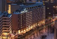 Motel One Berlin-Tiergarten ex Motel One Berlin-Urania