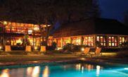 Hotel Kings Camp