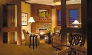 Hotel Four Season Resort Jackson Hole