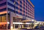 Courtyard Marriott Washington DC US Capitol