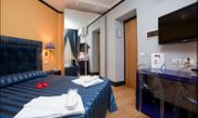 Imperium Suite Navona