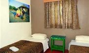 Hotel Zululand Backpackers