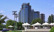 Hotel Grand Hotel Dimyat